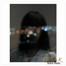 SIGNED! ALEC SOTH SAPPORO, JAPAN 2016 LIMITED EDITION MAGNUM 6x6 PRINT NEW