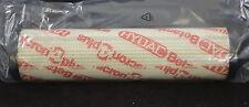 Hydac elemento filtro 319471/0100 RN 010 bn4hc FILTRO OLIO IDRAULICO FILTRO NUOVO OVP