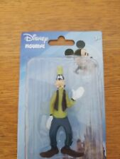 Kingdom Hearts Minimates Set of 6 Series 2 Goofy Pete Sark Black Coat Mickey
