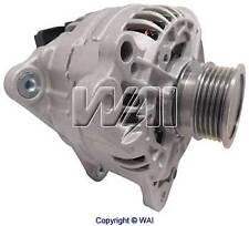 ALTERNATOR(11254)FOR 2.5 2.5L VW GOLF 10-14 /JETTA 05-11 /RABBIT 06-09/ 140AMP