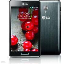 LG P716 Smartphone L7 II Dual SIM Complete as