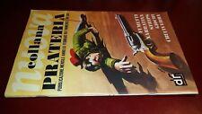 Fumetto Collana Prateria n. 2 del 1977  Ottimo +