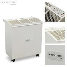 TROTEC Luftbefeuchter B 400 | Raumbefeuchter | Befeuchter für Räume bis 900 m³