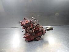 IVECO FORD Eurocargo Tector Dieselpumpe Einspritzpumpe Bosch 0460424076
