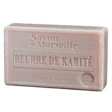 """Savon Beurre de Karité """"le Chatelard 1802"""""""