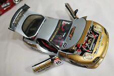 1/18 Mazda RX-7 ORC Ogura Racing Clutch JDM Die-cast Modified Custom Rare Jada