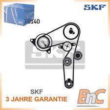 Wasserpumpe Zahnriemensatz Skf OEM 73501847 VKMC05193 Original Schwerlast