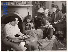 Director George CUKOR Katharine Hepburn Photo from original neg