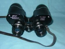 K.O.C  7 x 50