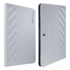 "New Thule Gauntlet Folio Case Samsung Galaxy Tab Pro / Note Pro 12.2 12,2"" White"
