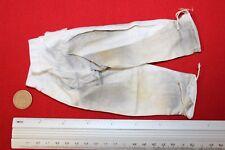Dragon 1/6TH escala Segunda Guerra Mundial alemán resistido Pantalones de invierno sobre CB31027