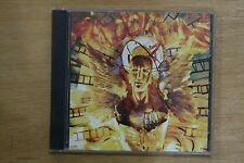 Toad The Wet Sprocket  – Fear   (Box C253)