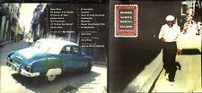 Buena Vista Social Club cd album + booklet - ft Ry Cooder