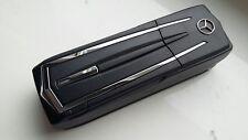 Mercedes Bluetooth Telefonmodul SAP V4 Adapter WIE NEU A 2129060902 PERFECT