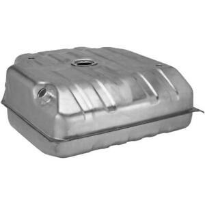 Fuel Tank Fits: 97-92 Chevrolet C1500 Suburban; 97-92 Chevrolet C2500 Suburban;