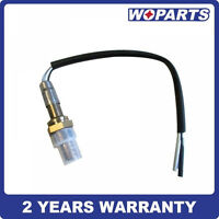NEW UNIVERSAL LAMBDA OXYGEN SENSOR O2 EASY FIT FOR 4 WIRE 0258986503