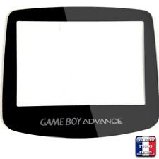 Ecran vitre de remplacement pour GAMEBOY ADVANCE - GBA GAME BOY glass réparation