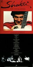 "Shakti with John McLaughlin ""A handful of beauty"" Sechs Songs! Von 1976! Neue CD"