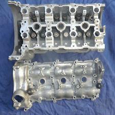 Mercedes Benz Zylinderkopf Rechts A2720160901 W211 W219 W164 W204 W209 V6 3,5