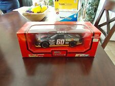 1994 RACING CHAMPIONS #60 MARK MARTIN WINN DIXIE 1:24