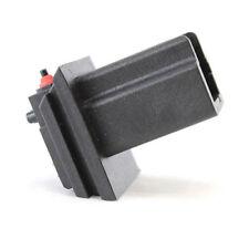 Knopf elektrisch für Kofferraum 206 207 307 308 407 5008 BERLINGO C4 C3 PARTNER