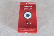 Honeywell Lynx Vista 5802Wxt wireless water resistant Panic transmitter - Sealed