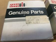 Nos Tractor Parts 1288941c91 Package Repair Fit Case 1688 1844 1670 1800 1