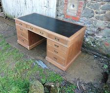Regency Antique Desks