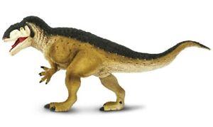 Safari ltd 302329 Acrocanthosaurus 7/8in Series Dinosaurs