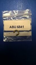 ABU 6841 WINDING CUP RETAINING CLIP FOR ABU 501/503/505/506/506M/507/508.
