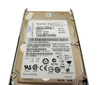 IBM 49Y2003 49Y2004 600GB 10K 6GBPS SAS 2.5 IN SFF HS HARD DRIVE 49Y2007