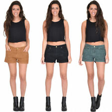 Unbranded Corduroy Clothing for Women