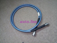 NEW #267277 MAGNUM M16087-1,LINER ASSEMBLY,WIRE SIZE; .04//.045,TYPE; 15 FT,