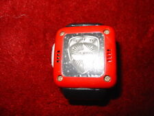 Mighty Morphin Power Rangers SPD Electronic Morpher