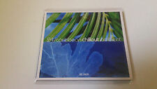 "CD ""CARIBBEAN CHILLOUT AMBIENT"" CD 14 TRACKS DIGIPACK COMO NUEVO"