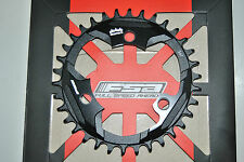 Corona FSA MTB 34T SLK/AFTERBURNER MEGATOOTH SUPER PRO 86mm WA659 XX1/CHAINRING