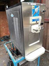 More details for ice cream machine - carpigiani