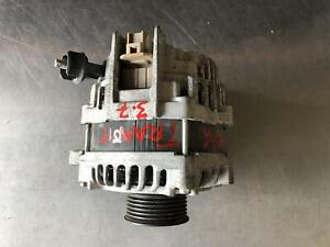 15 16 17 18 19 Ford Transit 150 250 350 3.7L Alternator 150 AMP OEM