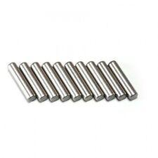 SPINE 2,5x14,8 mm Mugen MBX6 MBX7 MBX7R - E0238 (10)