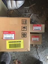 Honda Ac Compressor 94 00 Civic 97 01crv