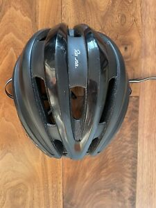 rapha cycling Helmet. large