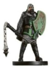 D&D Miniature -  EMERALD CLAW SOLDIER  #30  (Aberrations Series - and UNUSED!!)