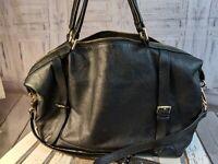 Ora dephine handbag purse bag tote casual satchel leather shoulder crossbody