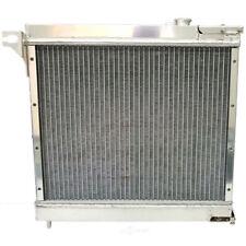Radiator Liland 128AA