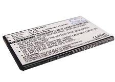 NEW Battery for LENOVO A600E A630 BL206 Li-ion UK Stock