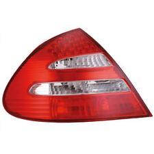 Fits MERCEDES-BENZ E-CLASS W211 2003-2006 Tail Light Left Side 211 820 05