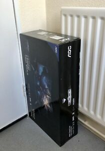 """AOC 24"""" Widescreen VA LCD Curved Monitor C24G1 **BRAND NEW**"""
