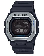 Casio G-Shock G-Lide Tide Graph Step Tracker GBX100-1 Bluetooth 2020 Brand New