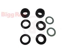 Ford Fiesta IV 16V Brake Master Cylinder Repair Kit M1274