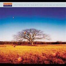 CG3+2 by California Guitar Trio (CD, 2002) Tony Levin